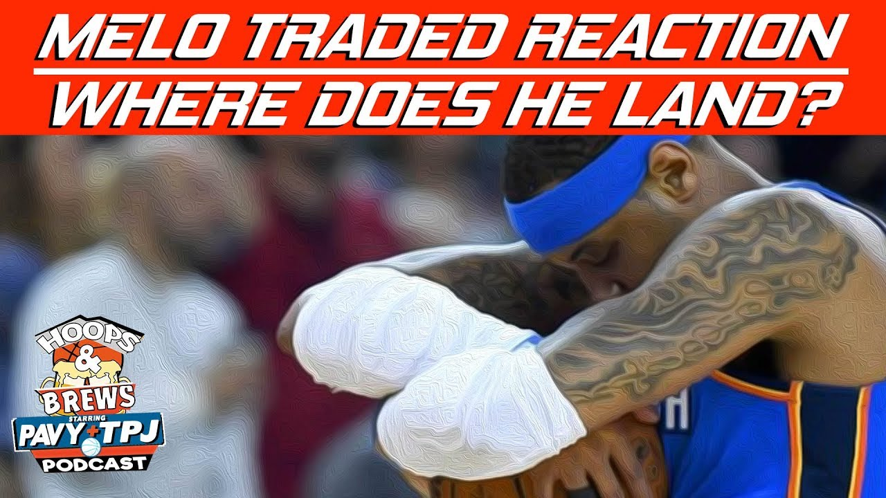 will-thunder-be-better-team-without-carmelo-anthony-hoops-n-brews