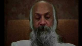 OSHO: Life is a Mystery to Be Lived ... thumbnail
