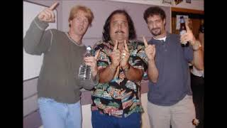 The Last WNEW Show - Opie & Anthony