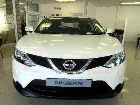 2018 nissan qashqai south africa. Fine Nissan 2015 NISSAN QASHQAI FACELIFT 15DCI Acenta Auto For Sale On Trader South  Africa With 2018 Nissan Qashqai South Africa