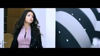Нюша   Выше official music video(, 2012-01-24T16:26:05.000Z)