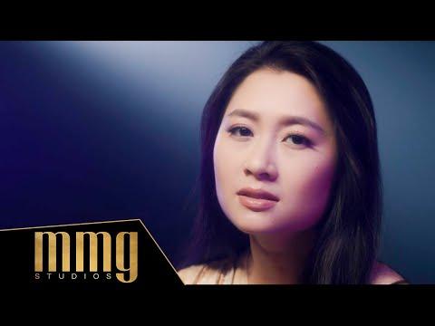 Hong Kong Medley | Nụ Hồng Mong Manh & Người Tình Mùa Đông - Hoàng Thục Linh x Quốc Khanh