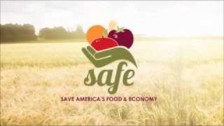 Pam Jahnke interviews Craig Regelbrugge on the Wisconsin Farm Report