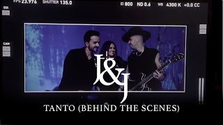 Download Lagu Jesse & Joy & Luis Fonsi - Tanto (Behind the Scenes) Terbaru