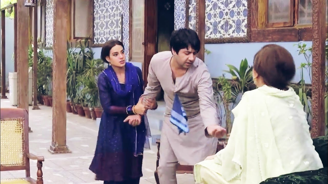 Download Ranjha ranjda kardi Funny scenes //New MosT funny Clips//Imran Ashraf