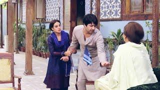 Ranjha ranjda kardi Funny scenes //New MosT funny Clips//Imran Ashraf