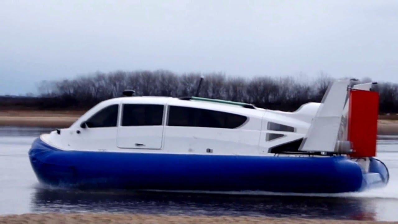 лодка кайман 240