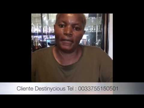 Témoigne d'une Cliente Destinycious en Suisse
