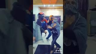 Kagna Funny Tik Tok video 2018 Must watch