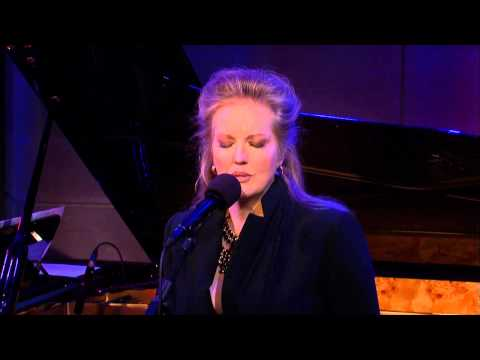 Stacy Sullivan: Nightlife