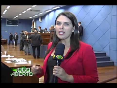 Jogo Aberto Regional - 24/09/2015 (Bloco 2)