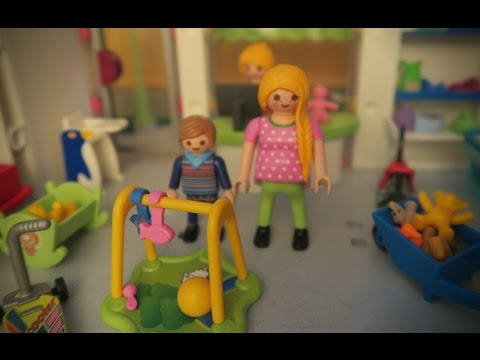 playmobil-film-deutsch---shoppen-fÜr-das-baby---playmogeschichten---kinderserie