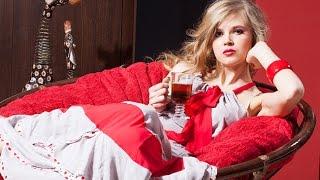 Белорусский трикотаж - yamoda.com.ua - DJUDIT(В нашем интернет магазине yamoda.com.ua можно приобрести одежду из Белоруссии производителя DJUDIT а также одежду..., 2014-08-30T10:04:15.000Z)