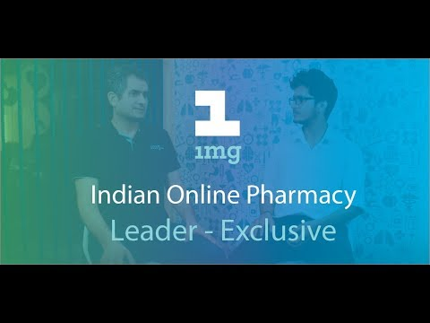 1mg  Indian Online Pharmacy Leader - Exclusive