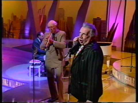 George Melly with John Chilton's Feetwarmers Pebble Mill 28.04.93.mpg