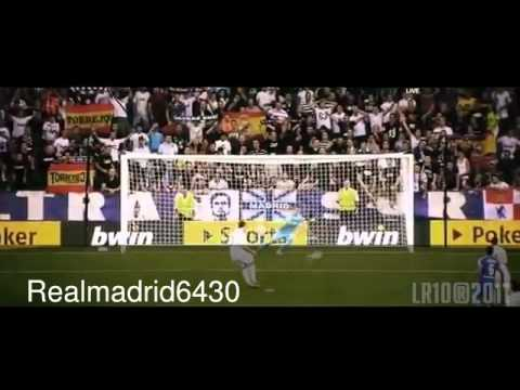 Cristiano ronaldo       white   cr7 Travel Video