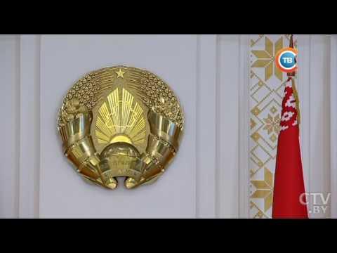Механизм доверительного управления для убыточных госпредприятий обсудили у Президента