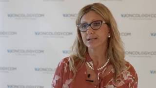 Developments in the genetic testing of melanoma in clinical practice