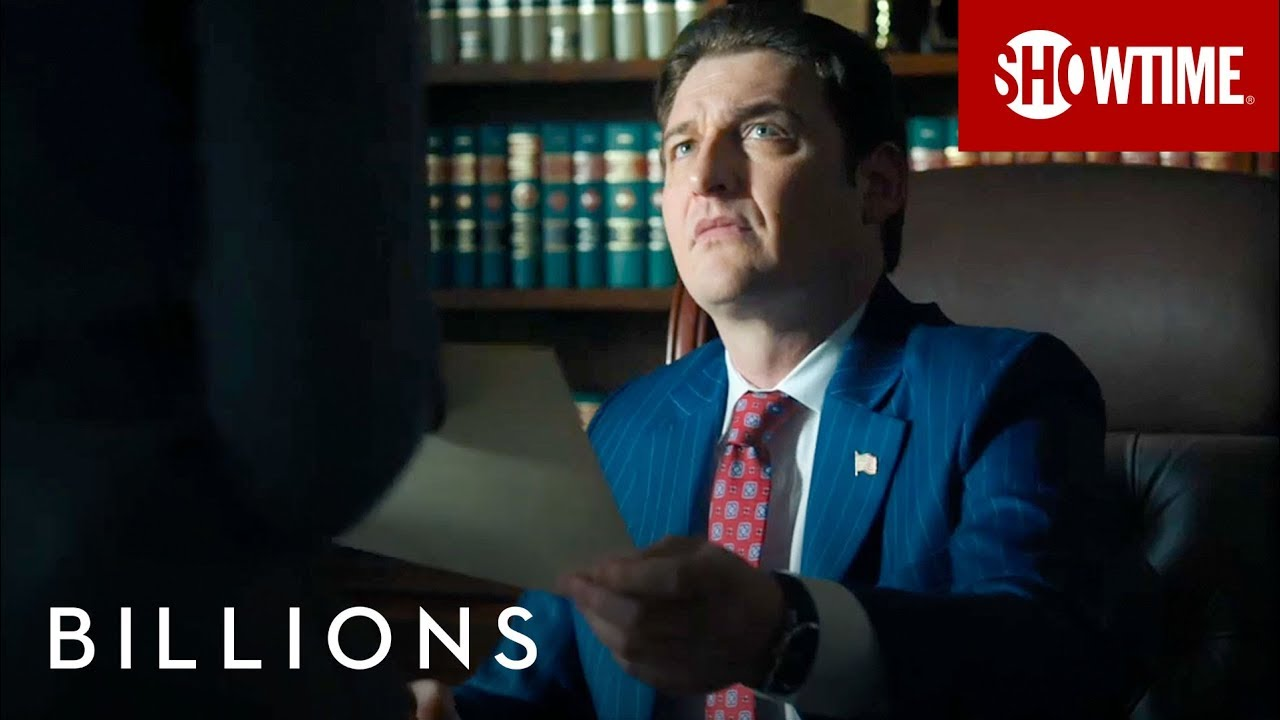 Billions Season 4 Season 9 Trailer, Release Date, and