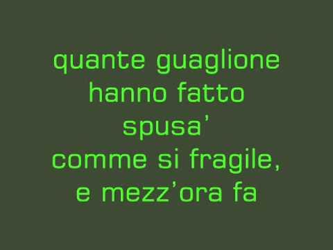 Gigi D'Alessio - 30 Canzoni
