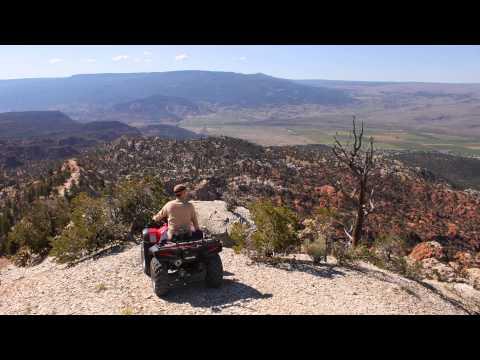 Lyman Utah Travel Video