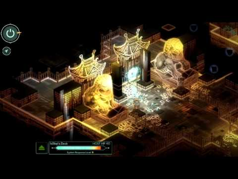 Let's Play Shadowrun Returns Hong Kong: Part 50