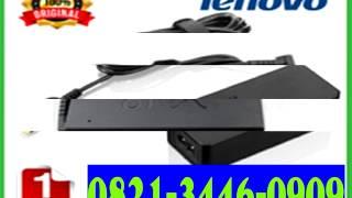 Jual Grosir Promo Batrei Adaptor Charger Laptop Notebook Netbook Original Sony Vaio