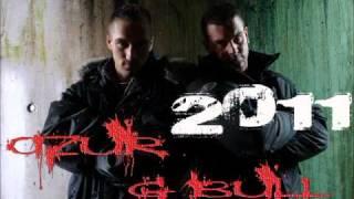 G Bull - Ein Blick Zurück (feat. Azur)