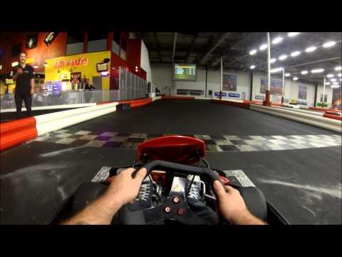 k1-speed---carlsbad