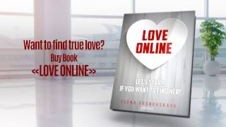 How To Succeed In The World Of Online Dating