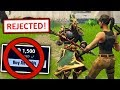 My girl friend rejects me gifting her 1st ever skin on fortnite mp3