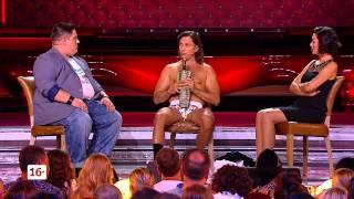 Comedy Club - Бутылочка(Смотри в пятницу в 21:00 на ТНТ! http://comedyclub.tnt-online.ru/ http://facebook.com/comedyclub.tnt http://vk.com/tvcomedy., 2015-08-31T16:12:38.000Z)