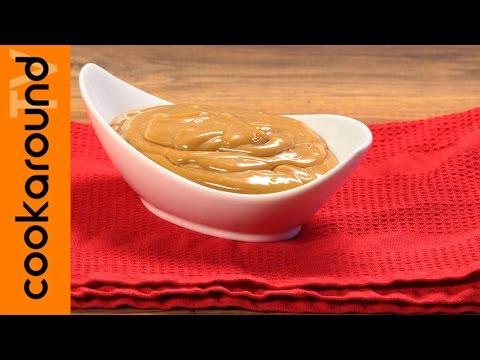 Dulce de leche / Ricette creme sfiziose