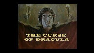CURSE OF DRACULA (1979) fąn edit