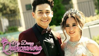 Too Little, Too Late | My Dream Quinceañera - Dani EP 5
