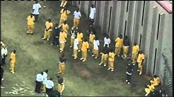 Dozens Hurt In Prison Riot