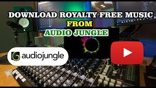 Download Bgm Music for your videos & short films in tamil