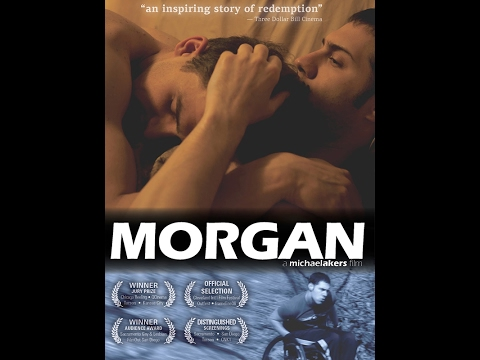 MORGAN | PELICULA TEMATICA GAY