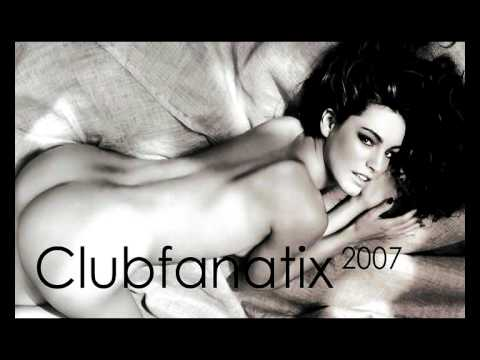Kim Leoni - Again (Central Seven Extended Remix Edit)