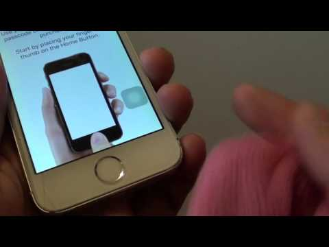 iphone-5s:-how-to-fix-touch-id-not-reading-fingerprint