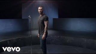 Baixar Maroon 5 Songs WhatsApp Status Video - Girls Like You ft. Cardi B