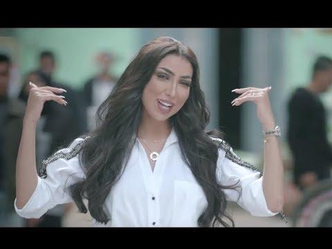 Dunia Batma – Elzaman bedour (music video) | دنيا بطمة – الزمن بيدور | 2019