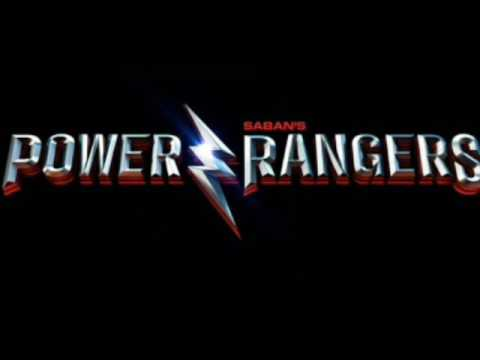 HandClap - Fitz & The Tantrums - Power Rangers (2017)