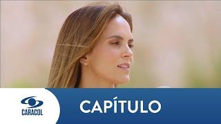 En vivo, Valentina del Desafío Cap Cana revela detalles de su participación  Caracol Televisión