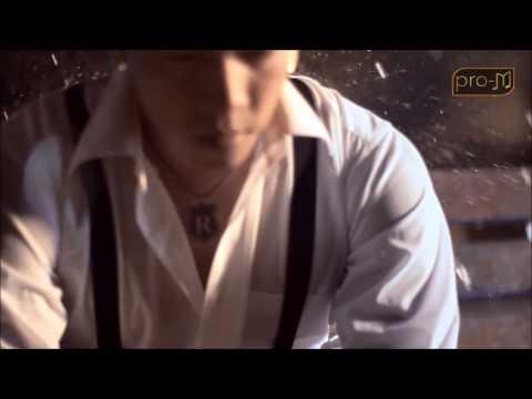 Repvblik   Sakit Aku Sakit Official MV Full HD 1080p HD