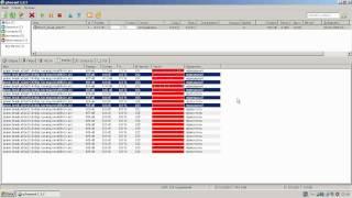 Выборочная докачка файлов BitTorrent, uTorrent