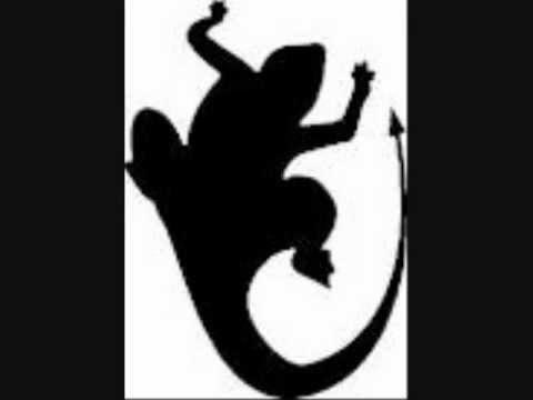 Ridin' Dirty - Chamillionaire ft. Krazyie Bone