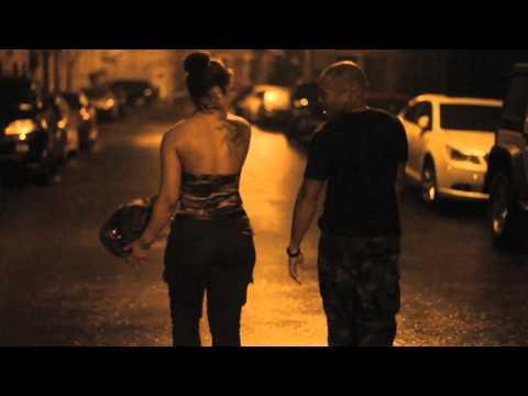 Sean Taylor - Higher ft. Noah Vinson & Danny Rivera [Official Video]