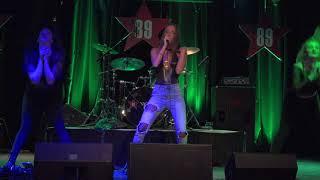 Video Havana - Camila Cabello ( Live Cover ) Jenna Rose download MP3, 3GP, MP4, WEBM, AVI, FLV Agustus 2018