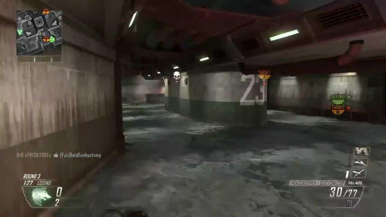 Black Ops Ii Hydro Troll To Me